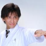 ○○と医者に診断された話