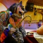 ペルー・ボリビアの旅 その11【6日目】クスコの夜編