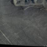 ペルー・ボリビアの旅 その3【3日目】ナスカの地上絵