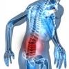 ぎっくり腰の対処法は温める治し方が1番早い?!治療や病院を受ける前にお読みください。