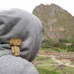 ペルー・ボリビアの旅 その6【4日目】オリャンタイタンボ