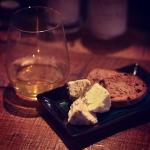 ブルサンチーズうま! (Instagram)