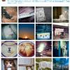 かたこり先生のinstagram