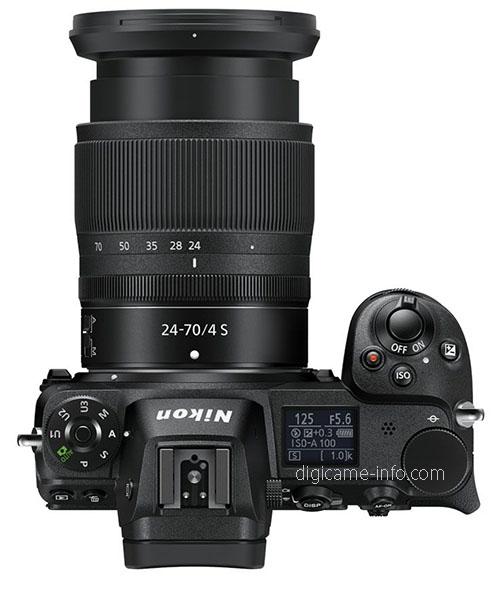Nikon z6 002