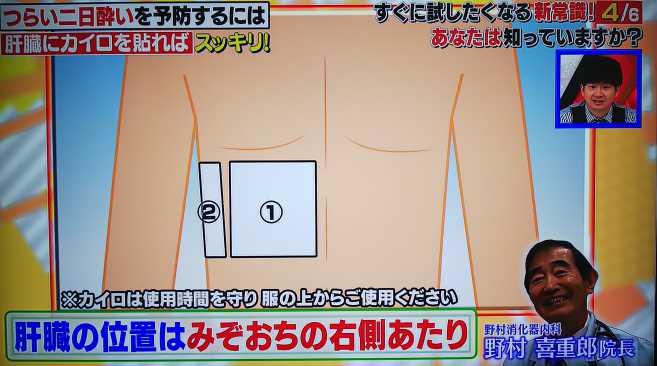 Hutsukayoi 12