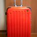 【旅の準備】海外旅行用にスーツケース買ったよ(3辺157cmの基準クリア)