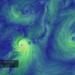 【台風】世界の気流と海流がわかるサイトがスゴすぎる【可視化】