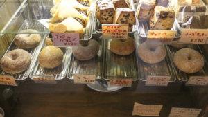 代々木上原いや東京で一番美味しいドーナツ『ハリッツ』7年通い倒してます