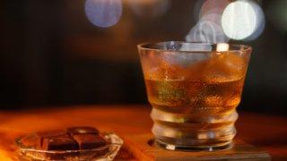 自宅でホッと一息したいときに、カランと飲みたいウイスキー25選