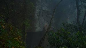 【千葉】登山部2座目・鋸山でジブリ感たっぷりの登山