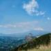 4月の登山は8座を登りました。